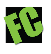Folder Club Compatible