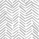 Sample Backdrop Herringbone