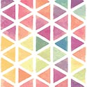 Sample Backdrop Triangles
