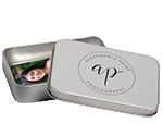 Wallet Packaging
