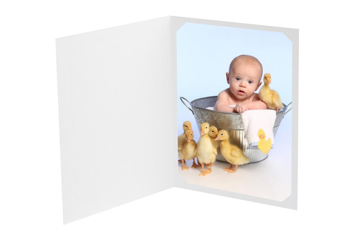 Tyndell Photographic Holiday Print Folder