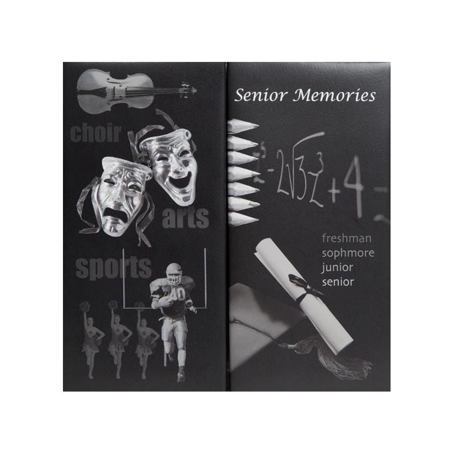 TAP memories Folio