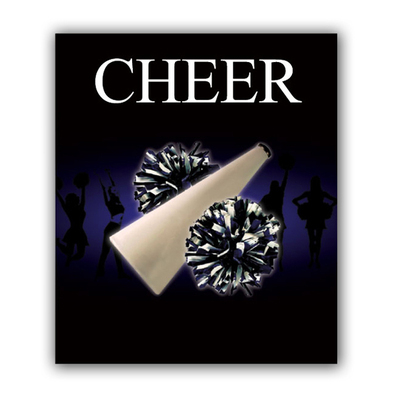 Tyndell PS-209 Cheer Easel Mount