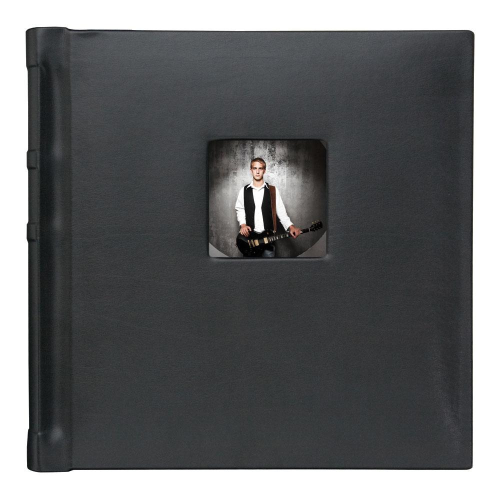 TAP Valencia Album