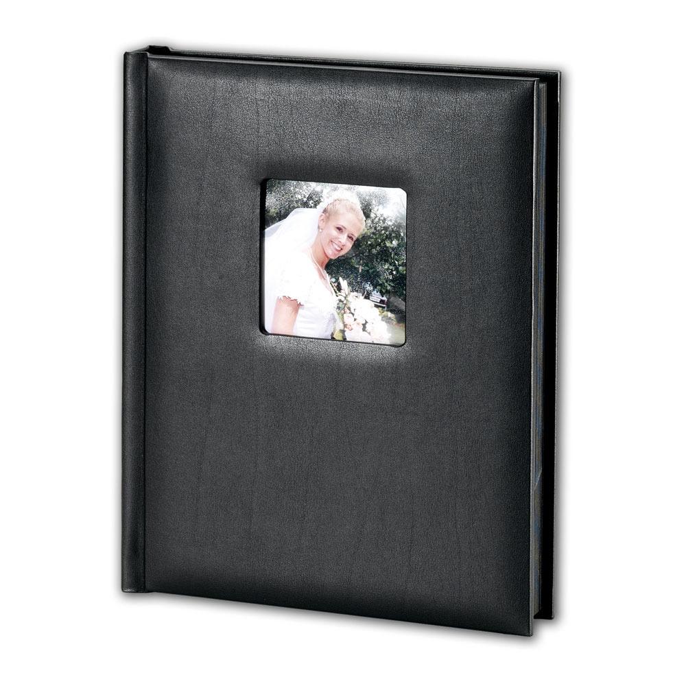 TAP Superior Mount Album W Window