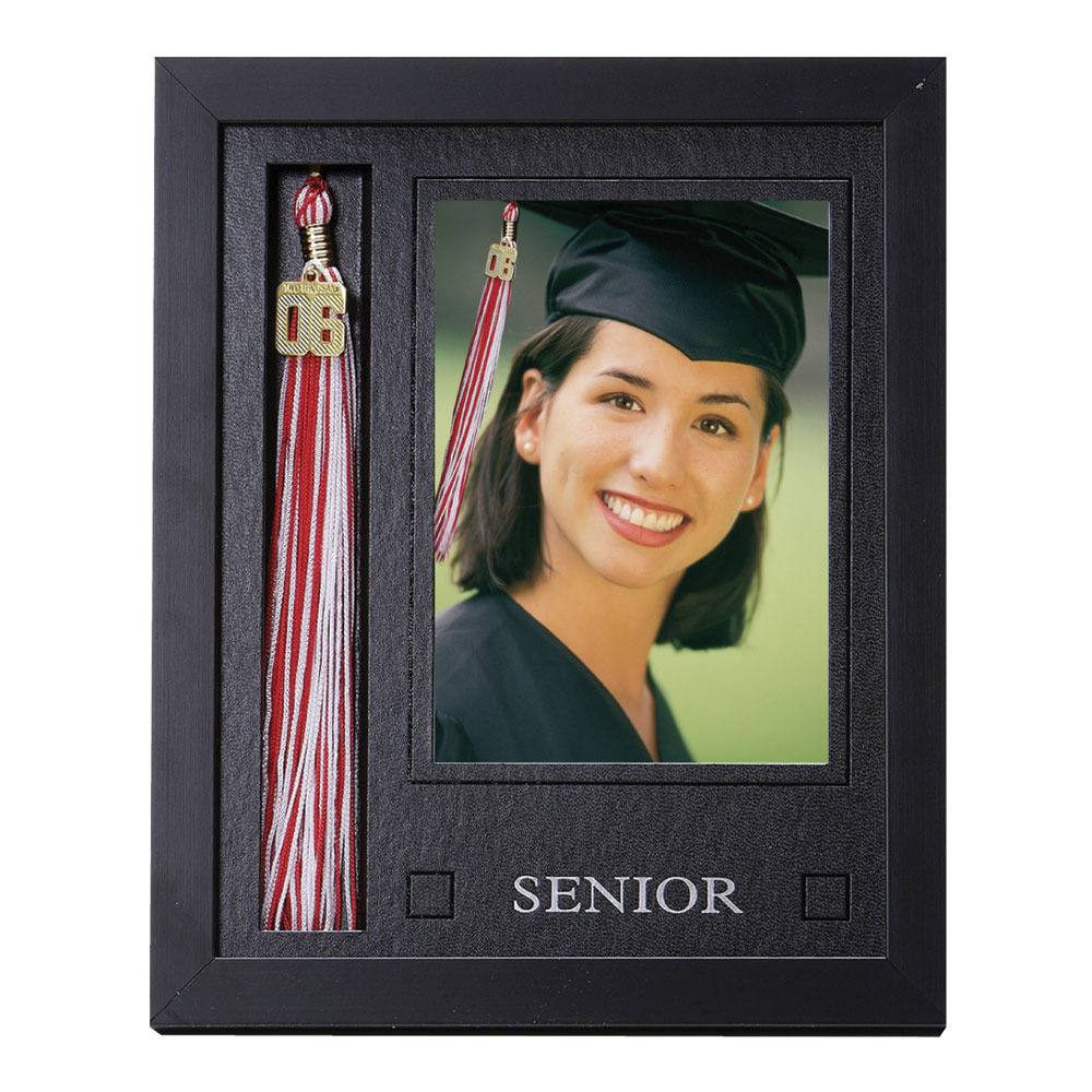 Tap Tassel Frame Tyndell Photographic Your Leader In Photographic