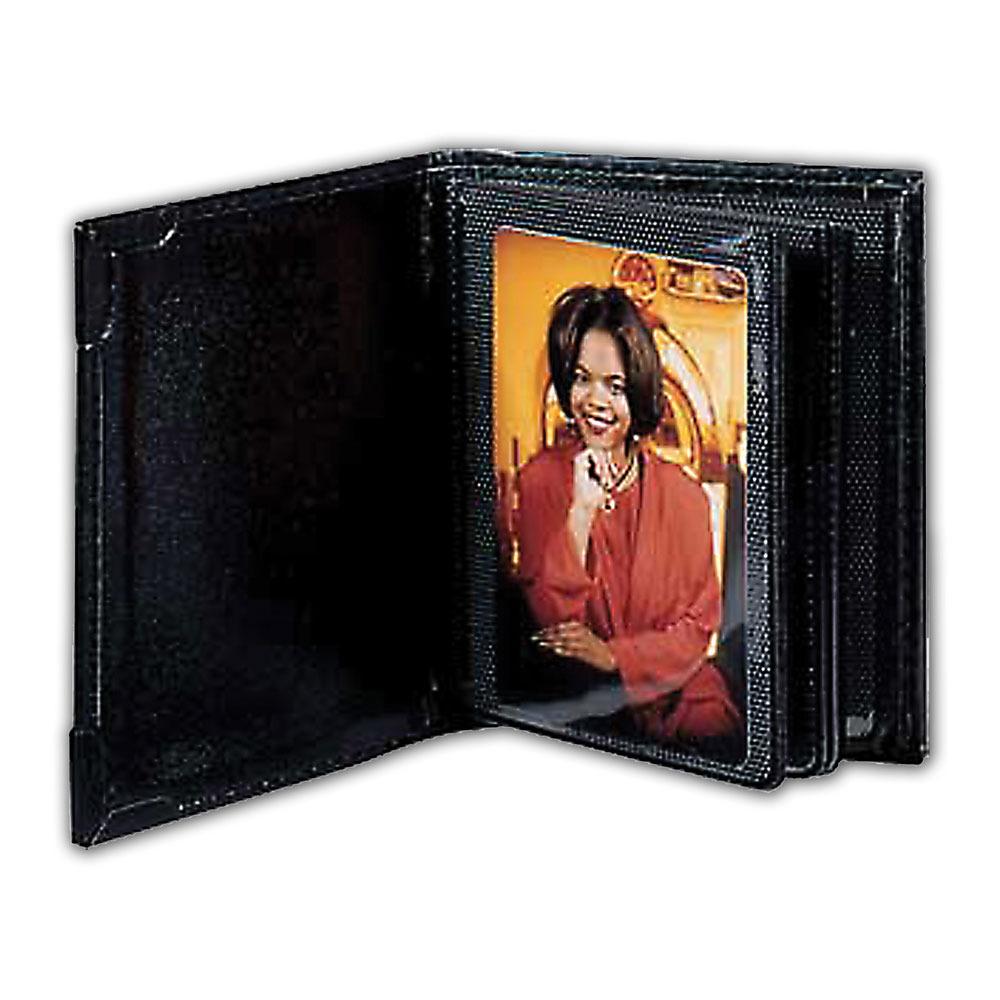 TAP Wallet Album