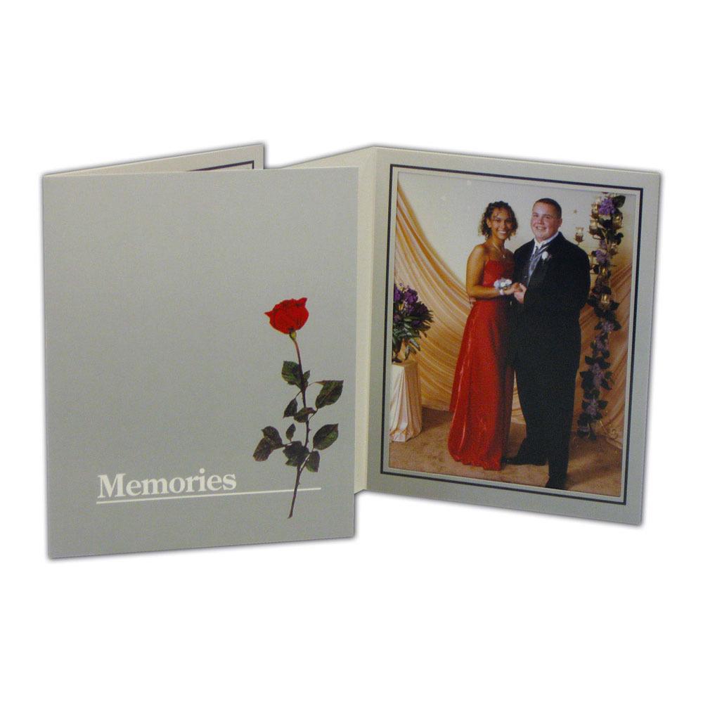 Profit Line Memories Folder