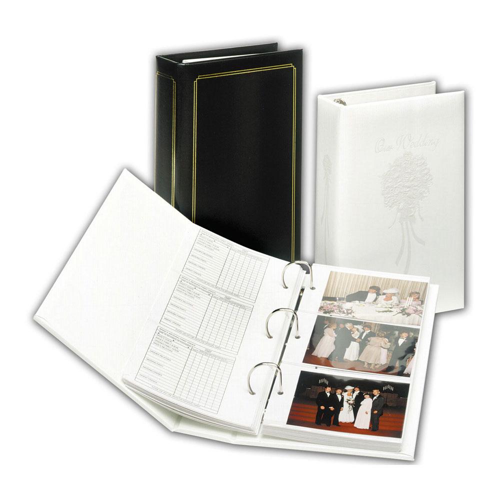 Tyndell Thrifty Choice Album - Clearance