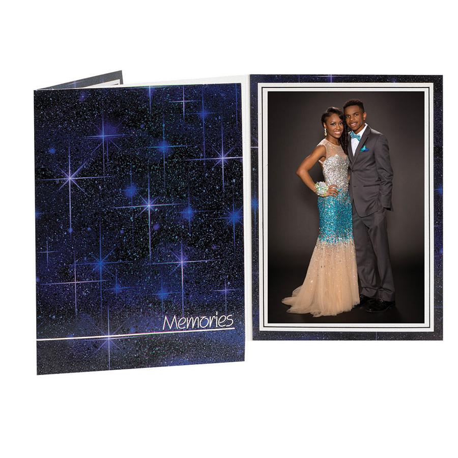 Starry Night Folder