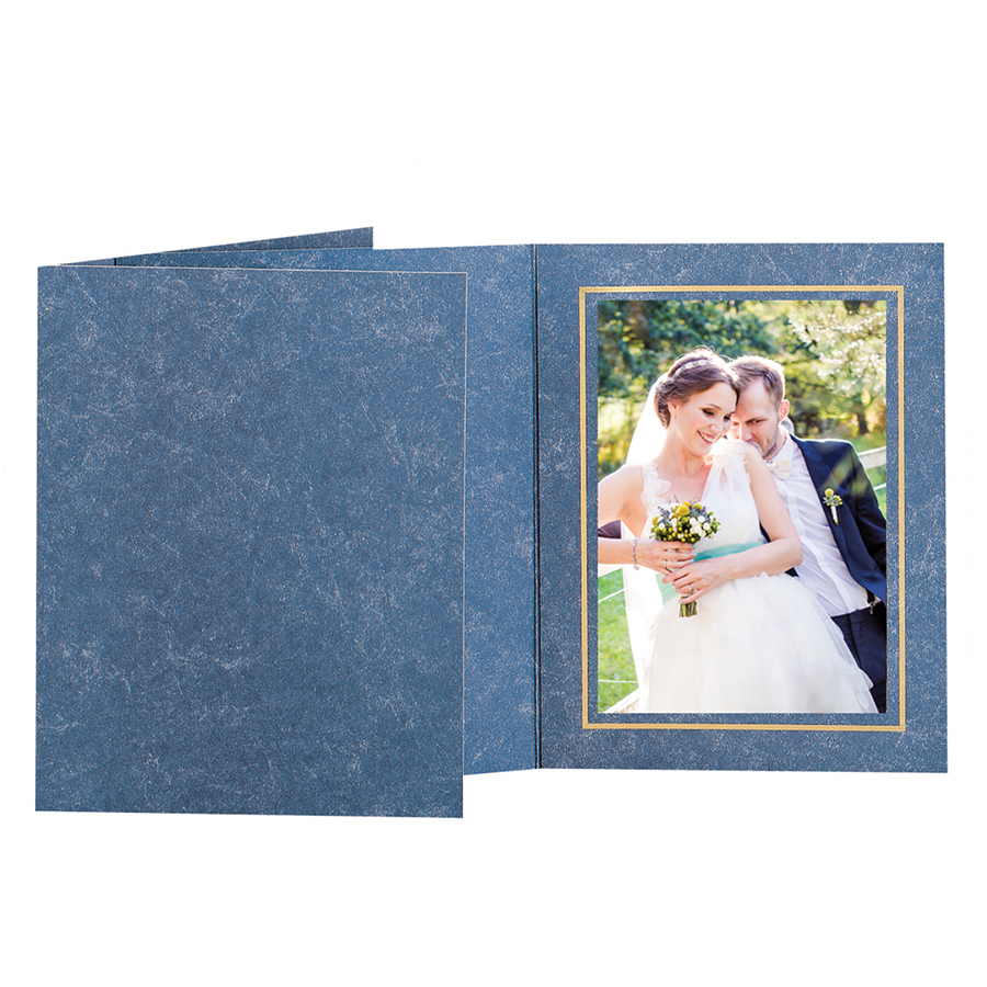 Capri Folder