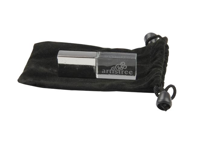 usb gift bag