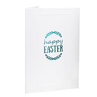 Easter Photo Folder