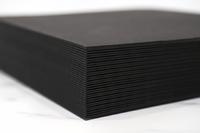 Adhesive Block
