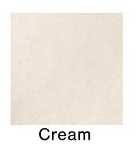 Cream Tissue