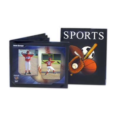 Digital Pro Sports Folder Thumbnail