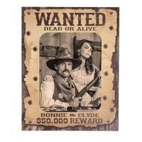 Western Poster Thumbnail