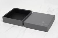 Slate Album Box