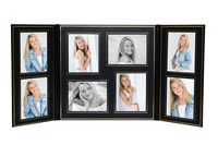TAP Standard Photo Gallery 4x5