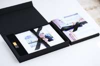 Fabric Flash & Print Box Thumbnail