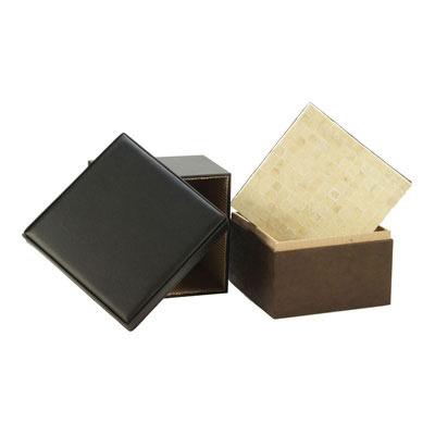 Renaissance Proof Box