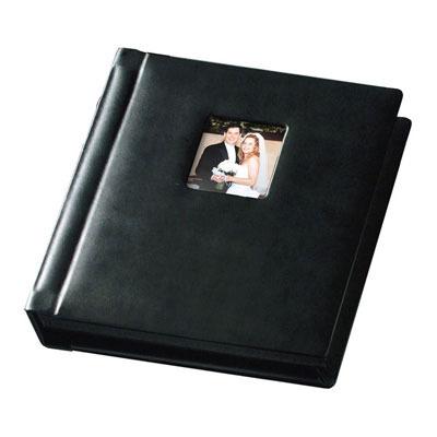 Tap Allure Album