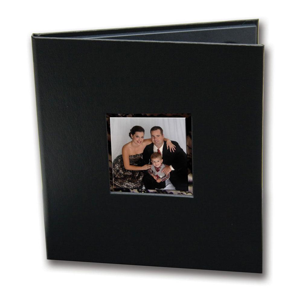 TAP CD-1 Holder