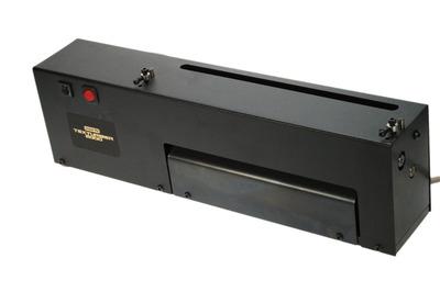 Lacquer-Mat Texturizer 2000
