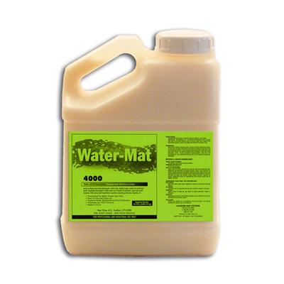 Water-Mat 4000 Pearl Gallons Thumbnail