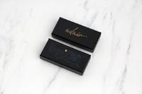 USB Gift Box
