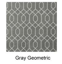 GRAY Tissue