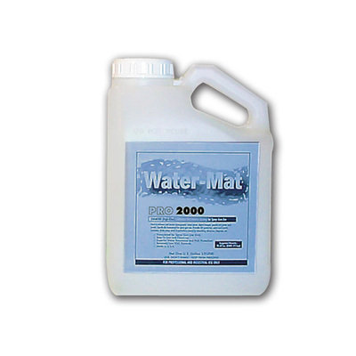 Water-Mat 2000 Diamond Gallons Thumbnail