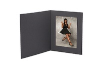 Portrait Folder