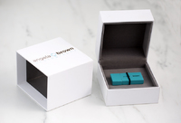 Wood Flash Drive and Soft Touch Box Bundle Thumbnail