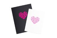 Valentines Photo Folder