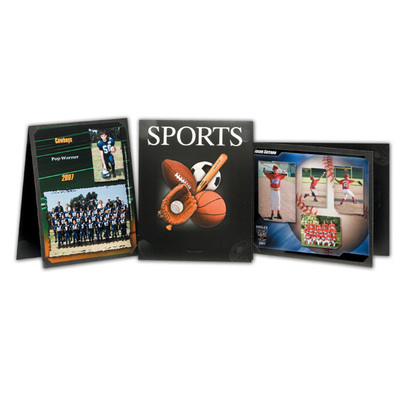 PS-200 Multi-Sports Easel Mounts Thumbnail