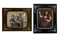 Victorian Mat Thumbnail