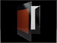 Enlargement Folder
